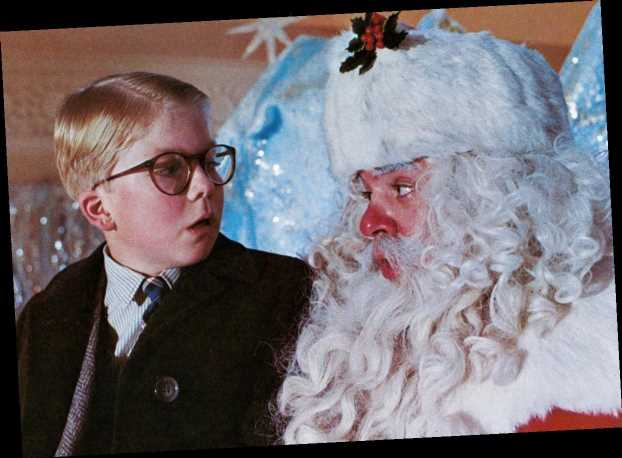 'A Christmas Story' Versus 'National Lampoon's Christmas Vacation': We Finally Know Which Movie Is More Popular