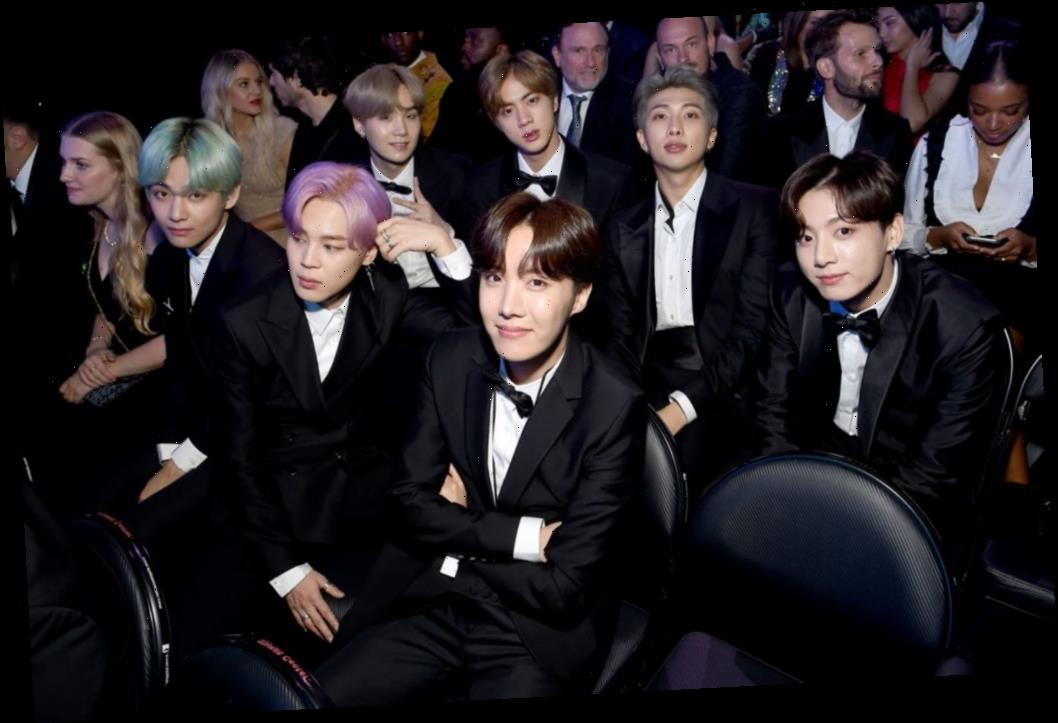 BTS's ARMY Spends the Most Money Out of All the Fandoms in K-Pop