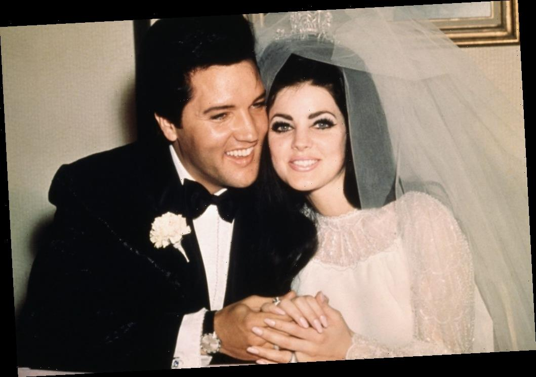 Elvis Presley's Marriage to Priscilla Was Far More Destructive Than Anyone Realized