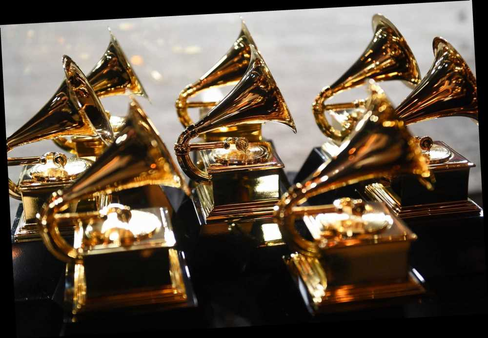 Grammys Children's Album Nominees Ask to Withdraw From Category Over Lack of Diversity