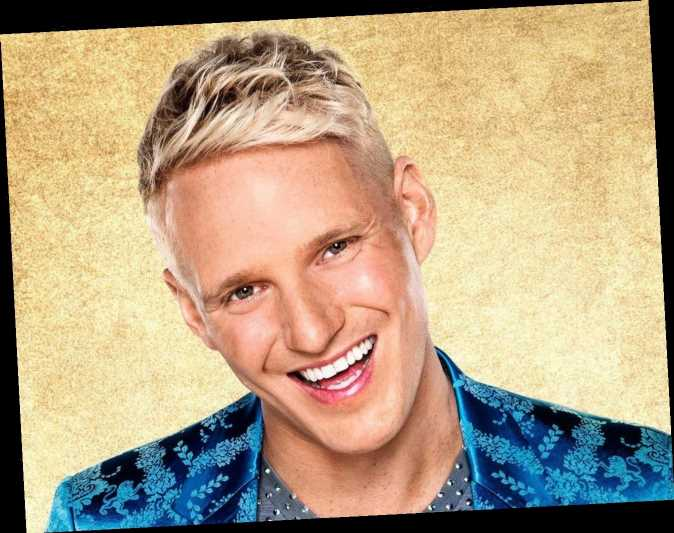 Who is Strictly 2020 star Jamie Laing? – The Sun
