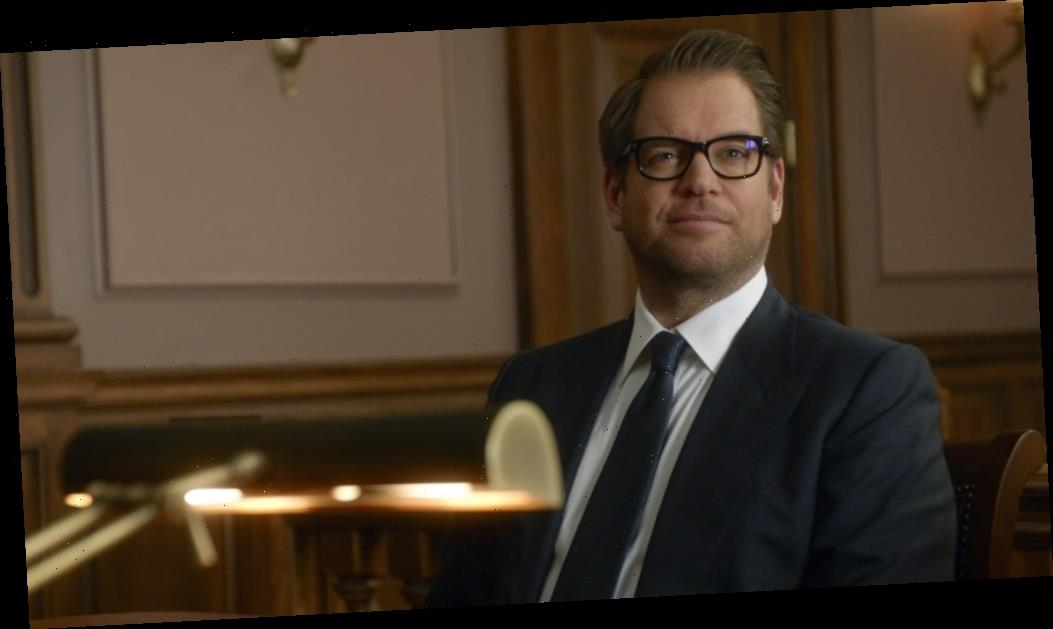 How Much Is 'NCIS' Alum Michael Weatherly Worth in 2020?