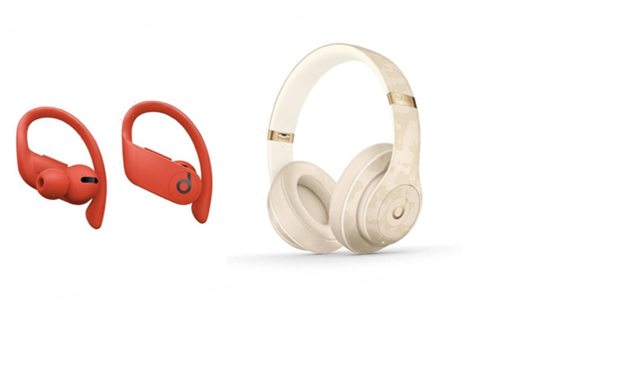 These December 2020 Headphones Deals Will Hold You Over As You Wait For AirPods Max