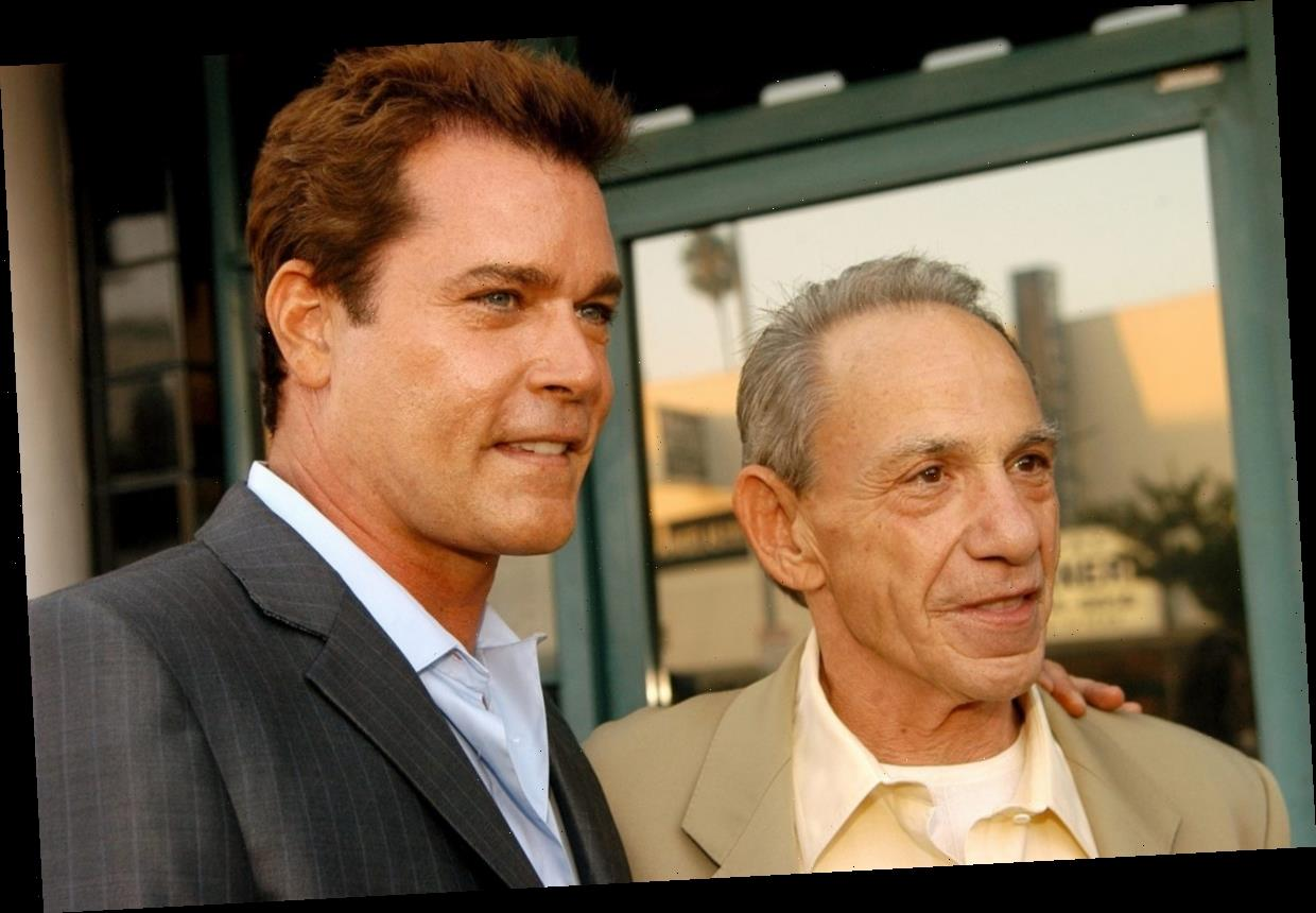 'Goodfellas': Did Henry Hill Sell Out His Friends That Easily in Real Life?