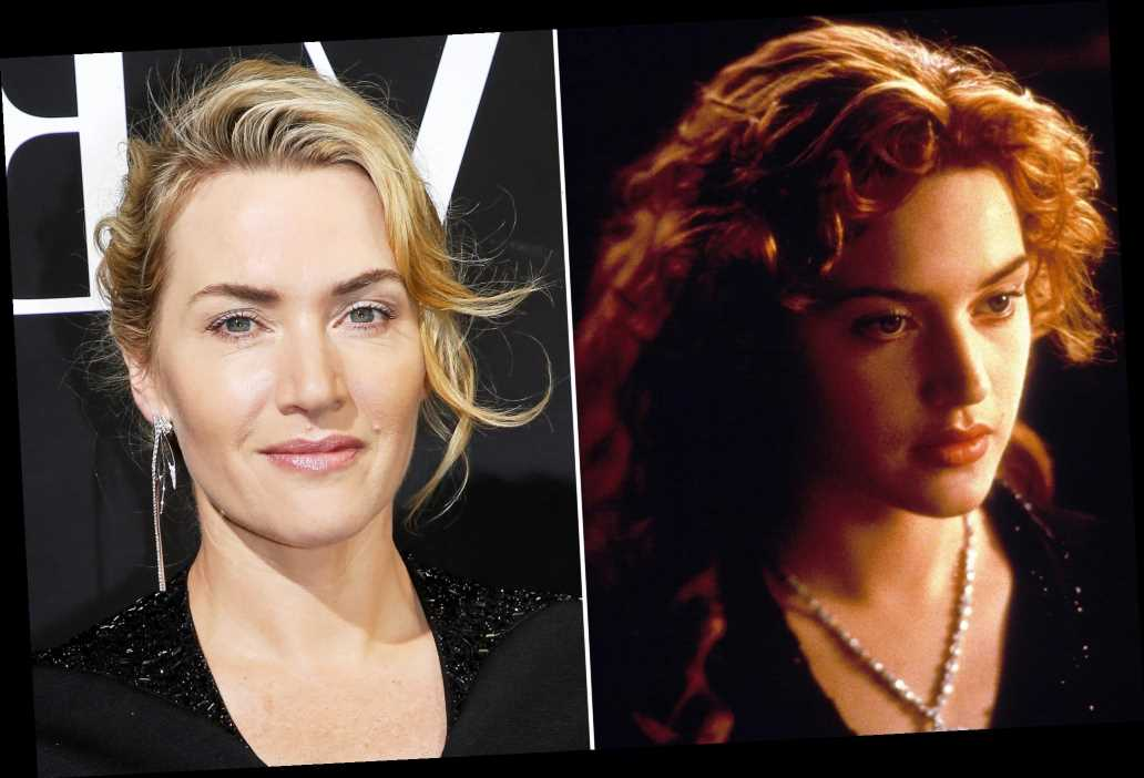 The Cast of Titanic: Where Are They Now?