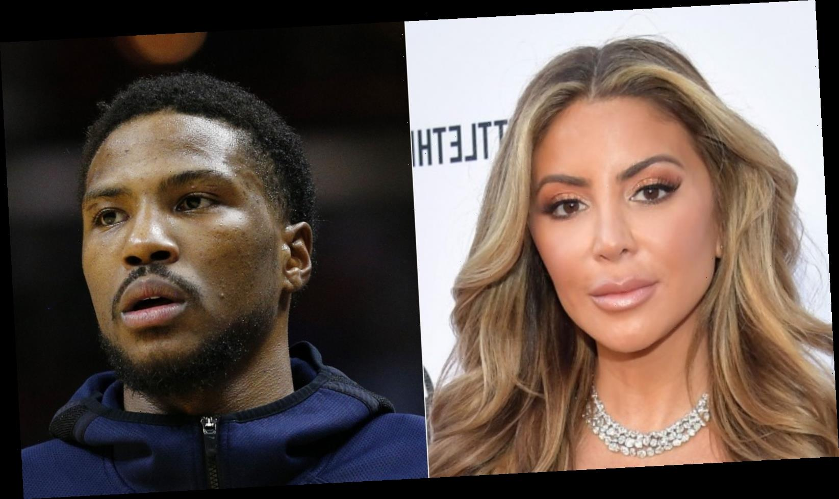 Larsa Pippen's latest romance leads to a high-profile divorce