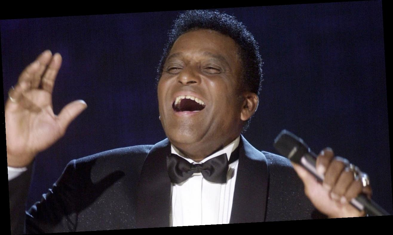 CMA denies connection to Charley Pride's coronavirus-related death: 'Followed strict testing protocols'