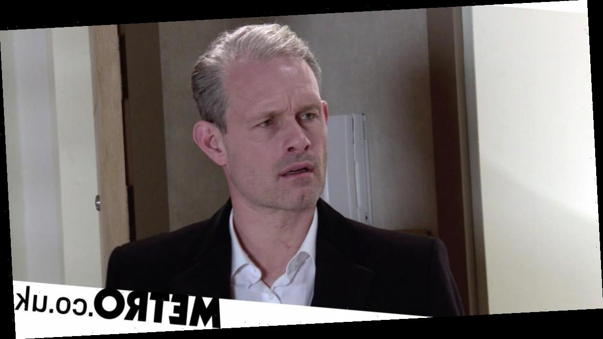 Spoilers: Nick makes a shock discovery about broken Leanne