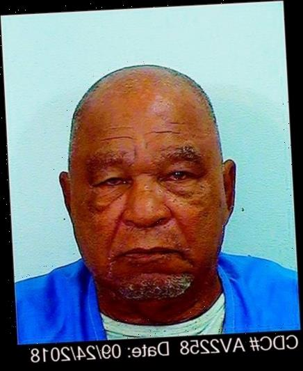 Samuel Little, Nation's Most Prolific Serial Killer And Subject Of Netflix Doc, Dies In Prison At Age 80