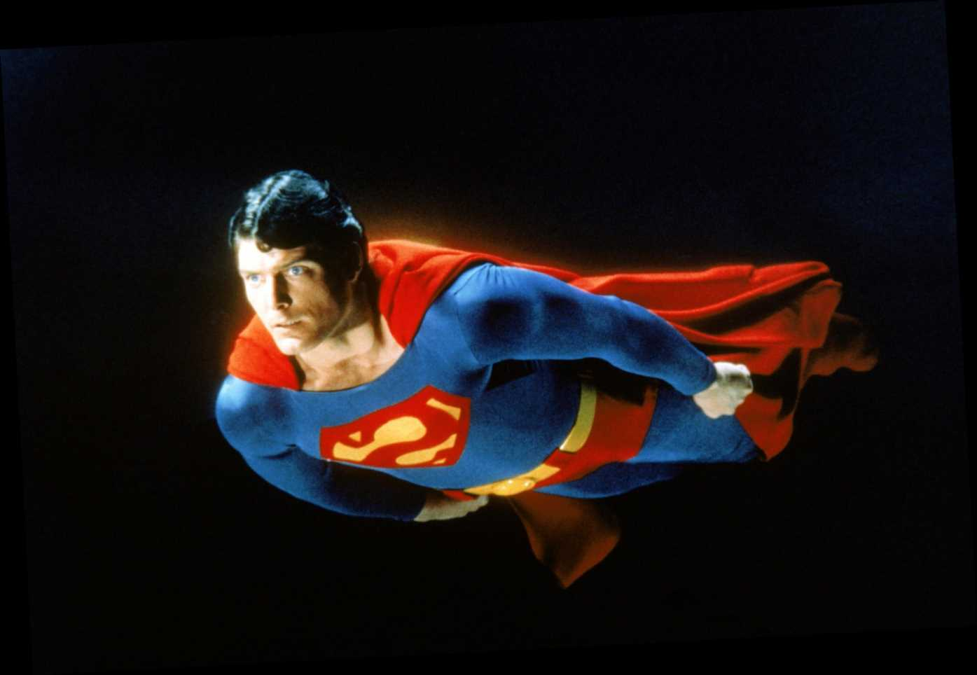 'Superman' Director Richard Donner Is Not a Fan of Today's 'Bleak and Angry' Superhero Movies