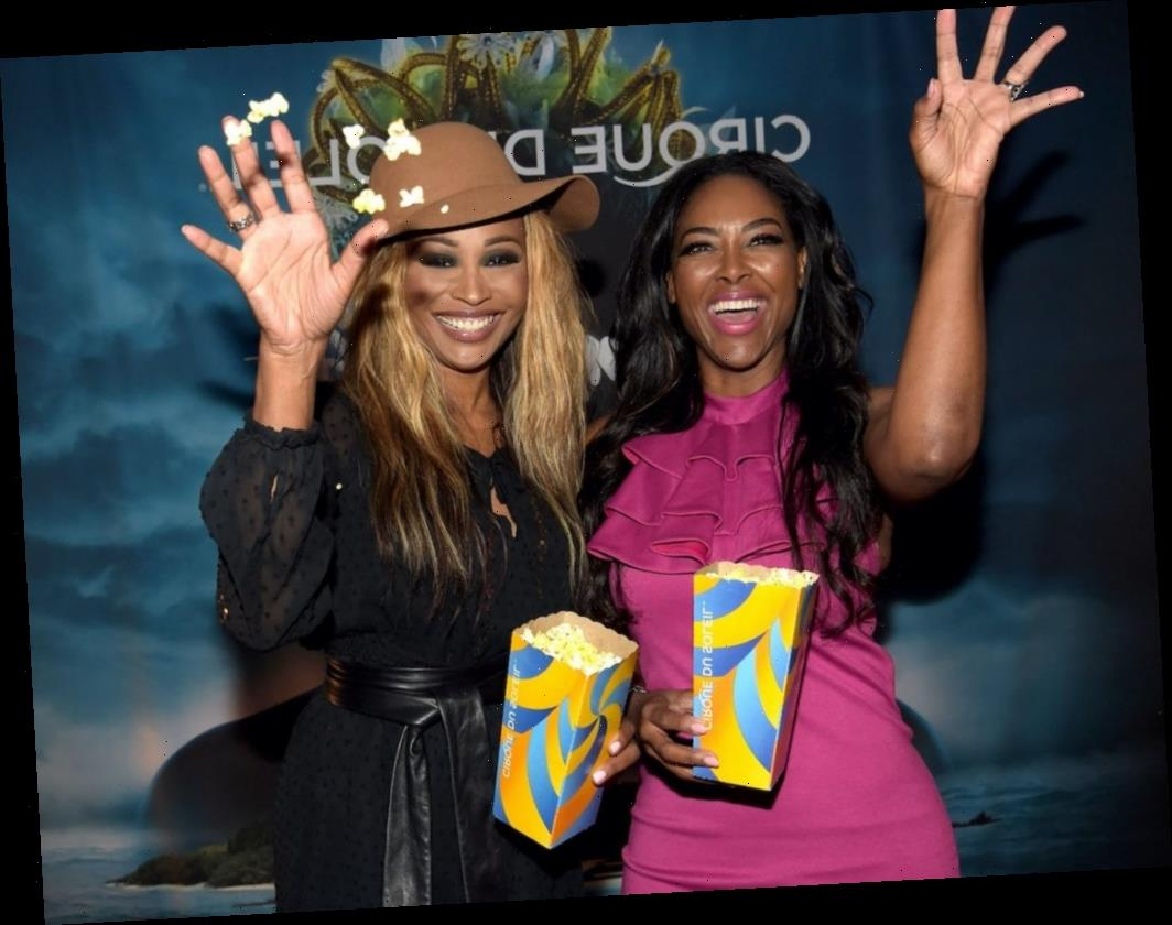 'Real Housewives of Atlanta': Who Is the Richest Season 13 Cast Member?