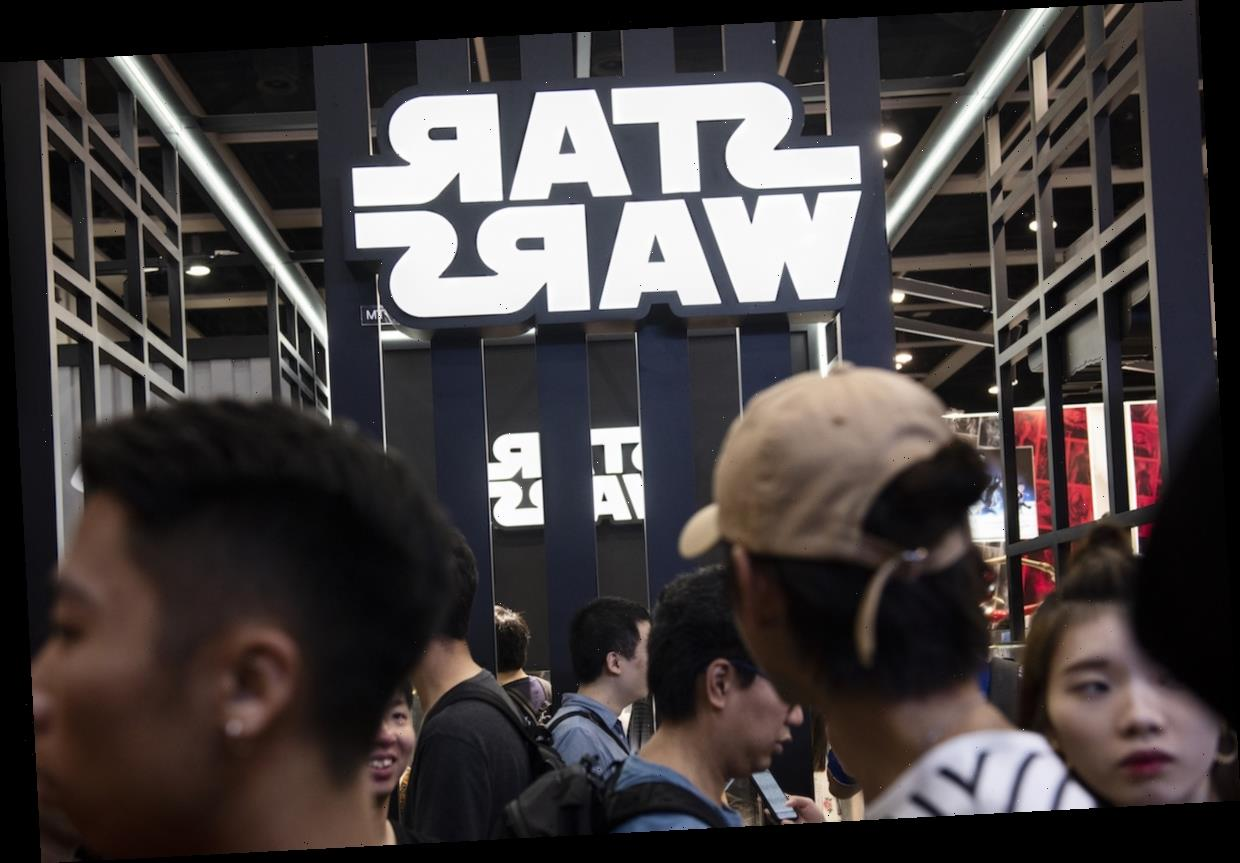 'Star Wars': This Fan Favorite Actor Thinks the Saga Is 'Fading Away'
