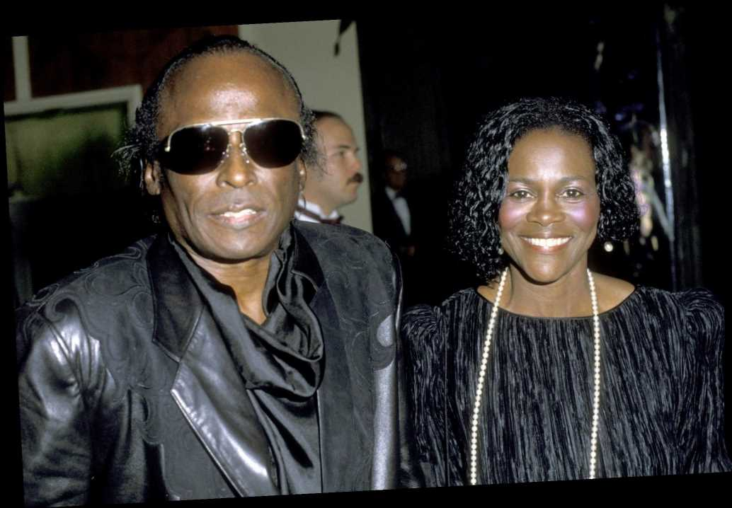 Inside Cicely Tyson's Complicated Love Story with Jazz Icon Miles Davis: 'I Loved Him and He Loved Me'