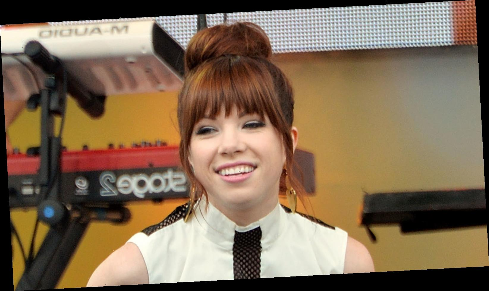 The Real Meaning Behind Call Me Maybe By Carly Rae Jepsen