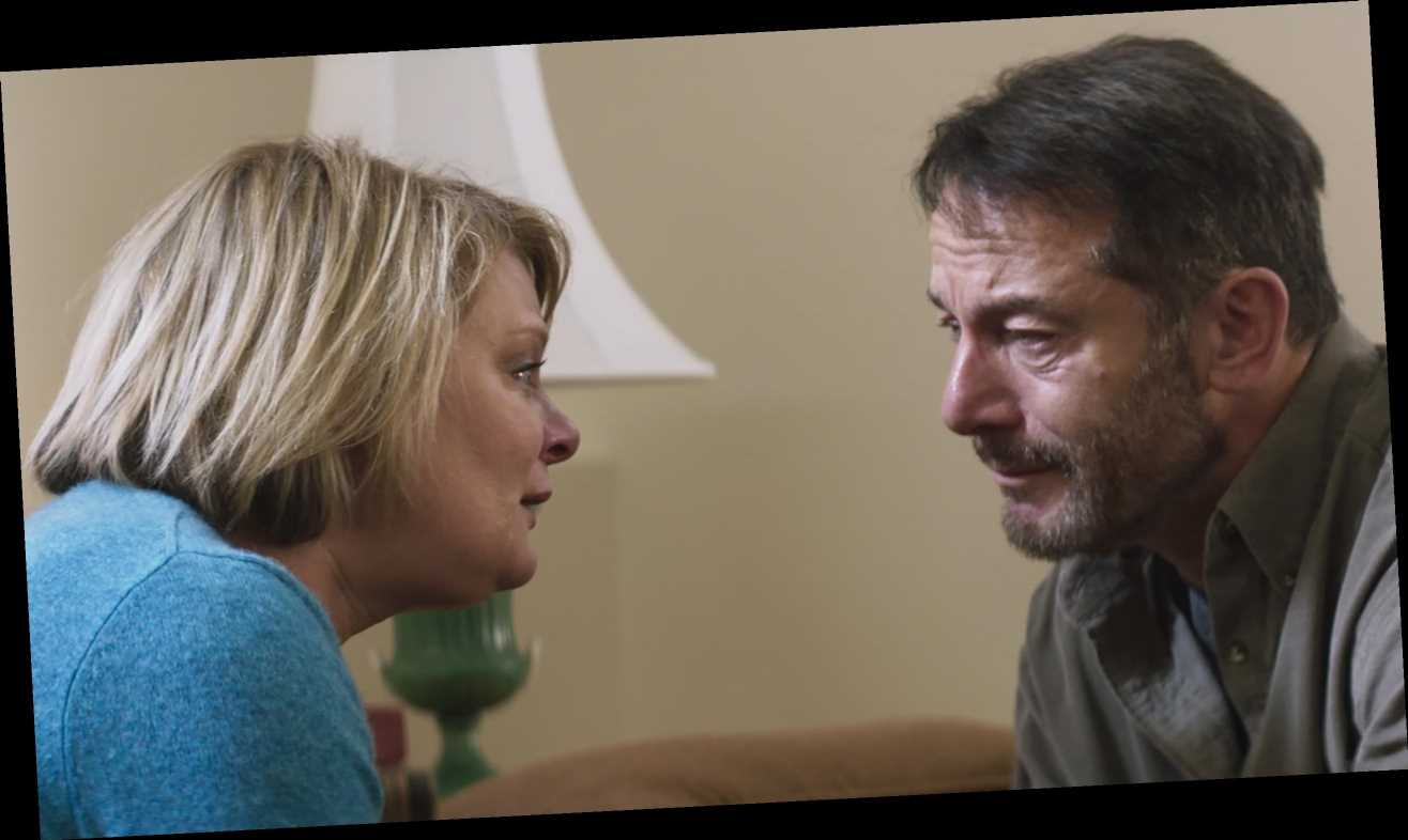 'Mass' Review: Parents of a High School Shooter Seek Forgiveness in Intimate Drama