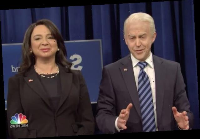 Is There a New Episode of 'SNL' Airing This Week?