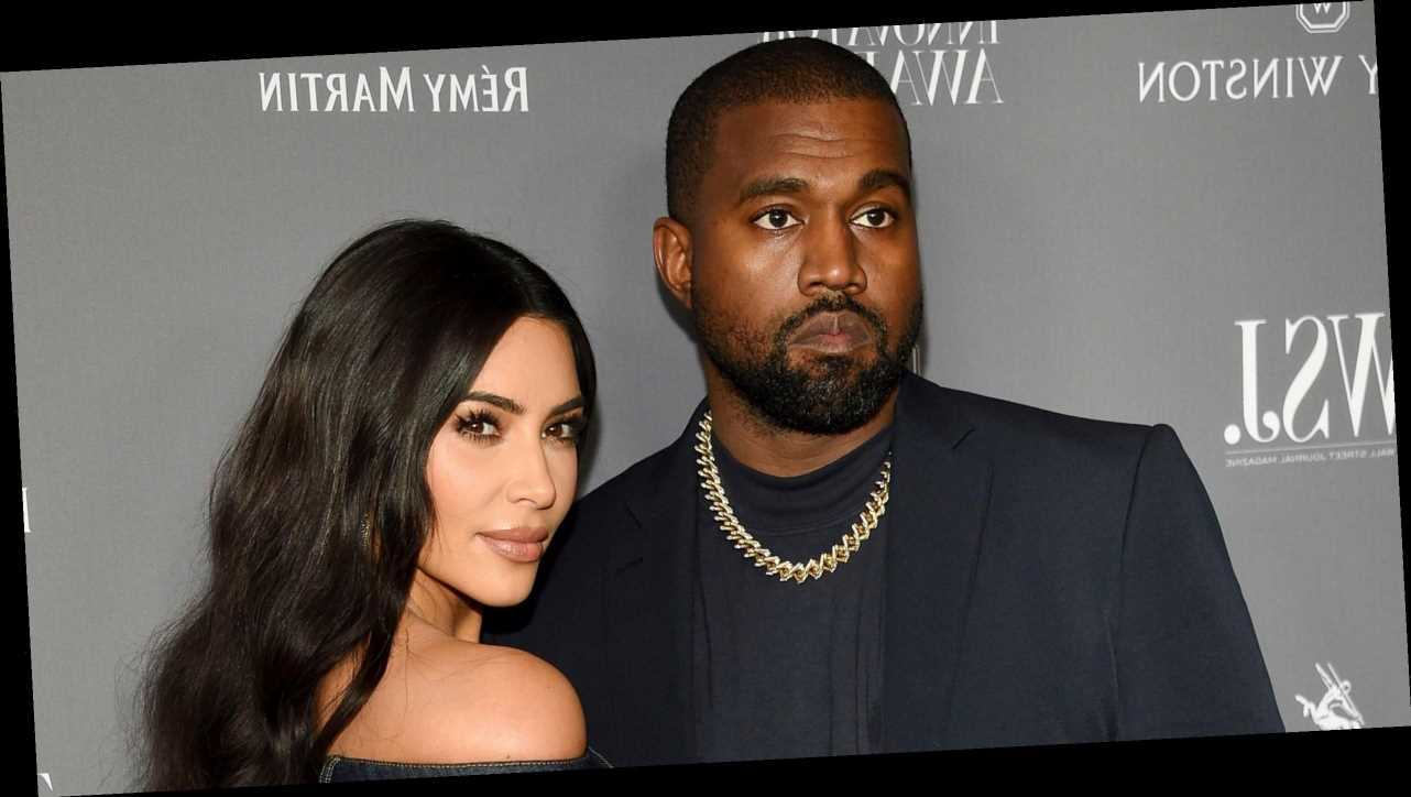 Are the Kardashian-Jenners unlucky in love? A closer look
