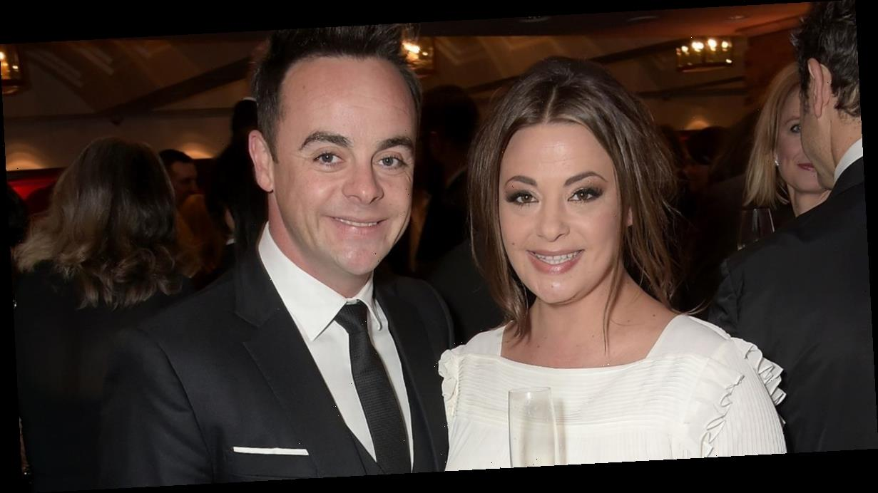 Ant McPartlin has found love after his costly divorce woes