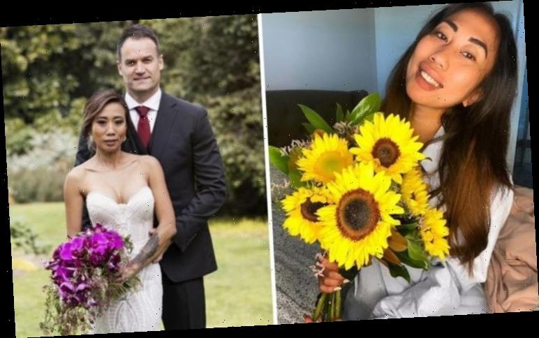 Ning Married At First Sight Australia: Where is Ning from MAFSA now?