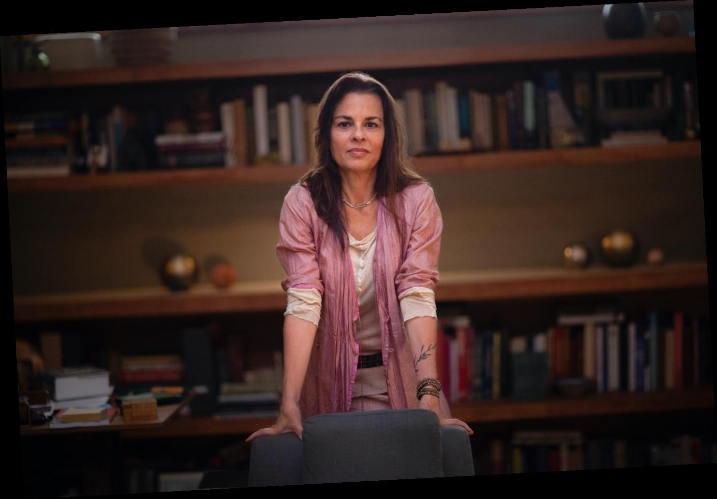 'Couples Therapy' Season 2 Trailer: Dr. Orna Takes on Three Couples and a Pandemic