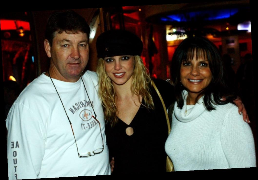 Britney Spears News: Her Father's Lawyer Changes Her Story to the Media