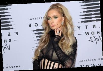 Paris Hilton's ex-boyfriends: Who has the heiress dated and been engaged to?