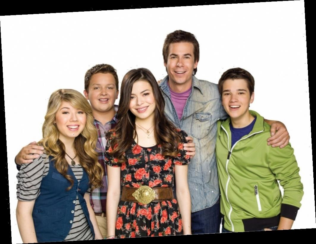 'iCarly': 4 Burning Questions That Can be Answered in the Reboot
