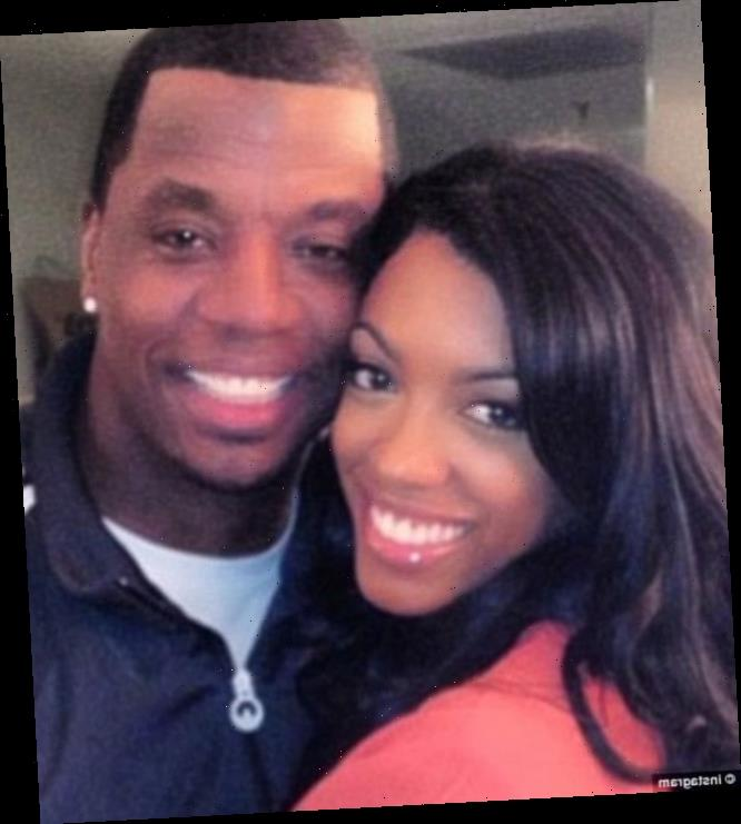 Kordell Stewart: I'm Not Gay! Not That There's Anything Wrong with That!