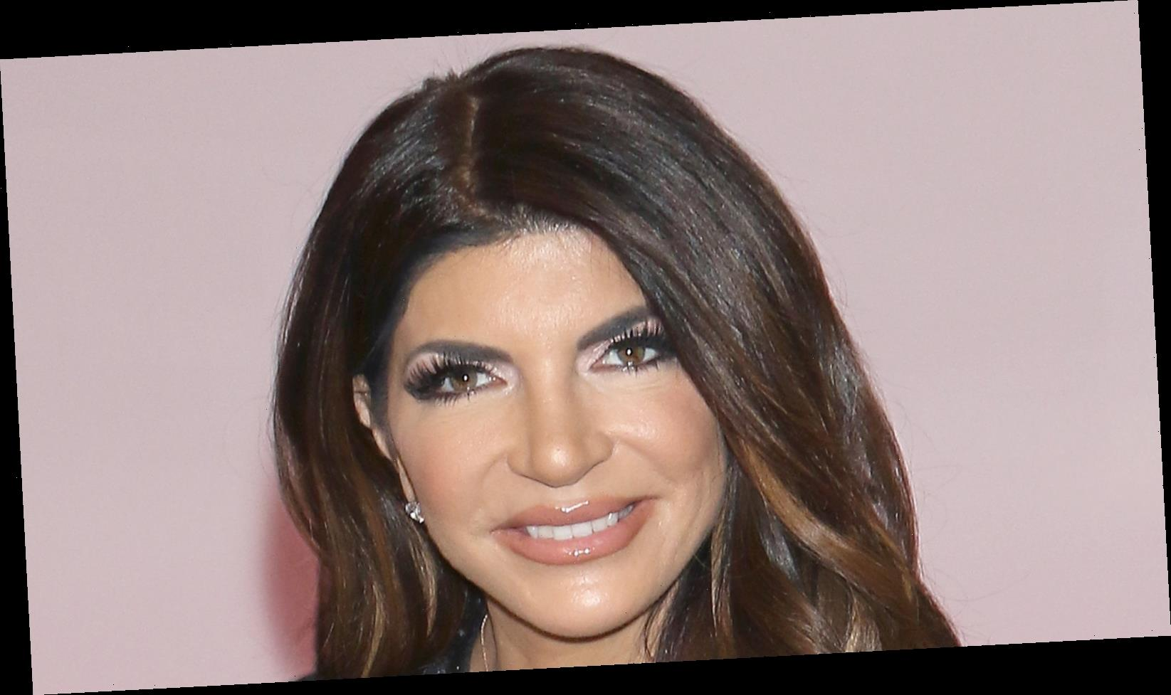 The Truth About Teresa Giudice's Kids