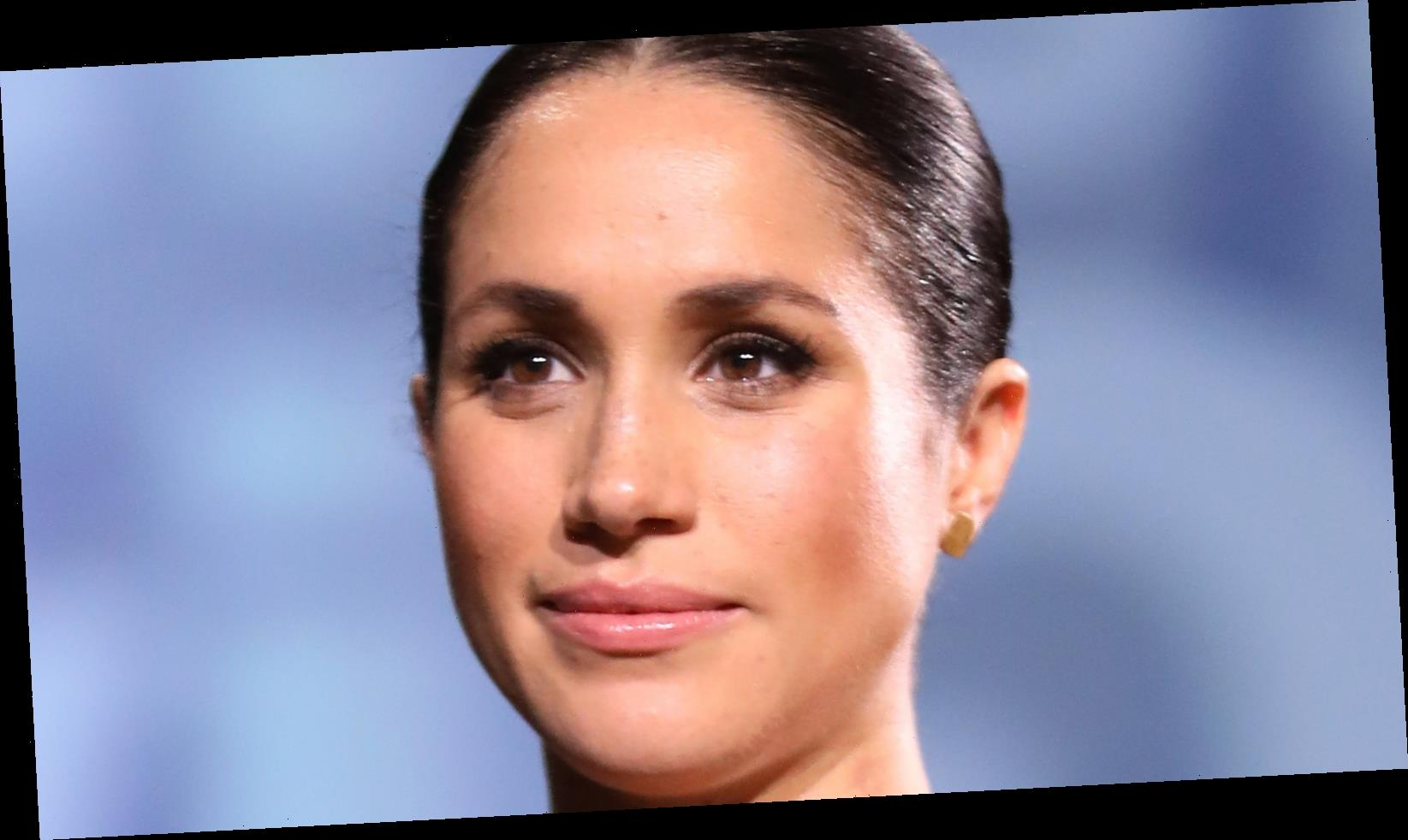 The Truth About Meghan Markle's Last Conversation With Her Half-Sister