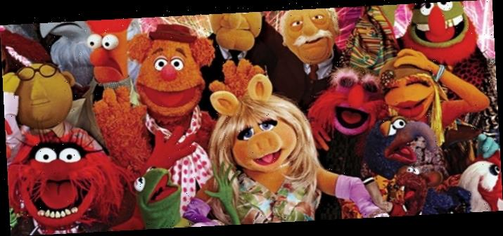'The Muppet Show' is Now on Disney+ – Here Are the 12 Best Episodes