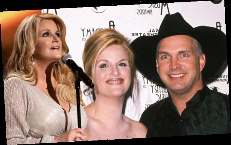Garth Brooks and Trisha Yearwood: How long have they been together? 'Long haul'