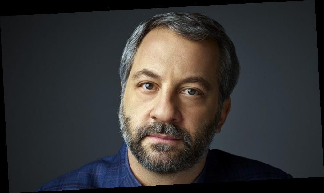 Judd Apatow Rounds Out Cast For His Next Ensemble Comedy 'The Bubble' At Netflix
