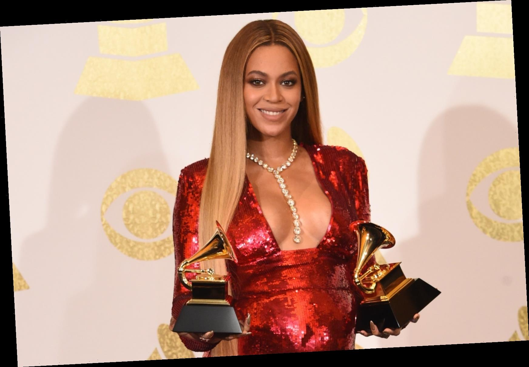 Who has won the most Grammys awards? The 10 artists who've been the biggest winners ever