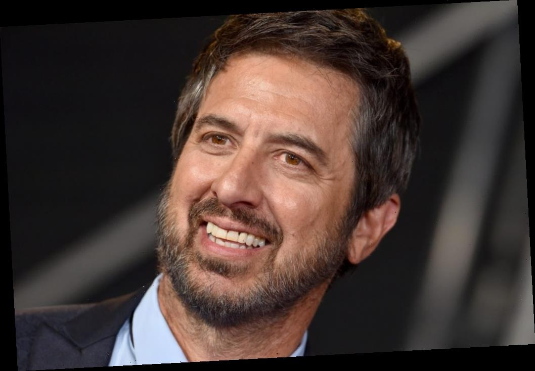 Ray Romano Described Being Held Up at Gunpoint – Twice