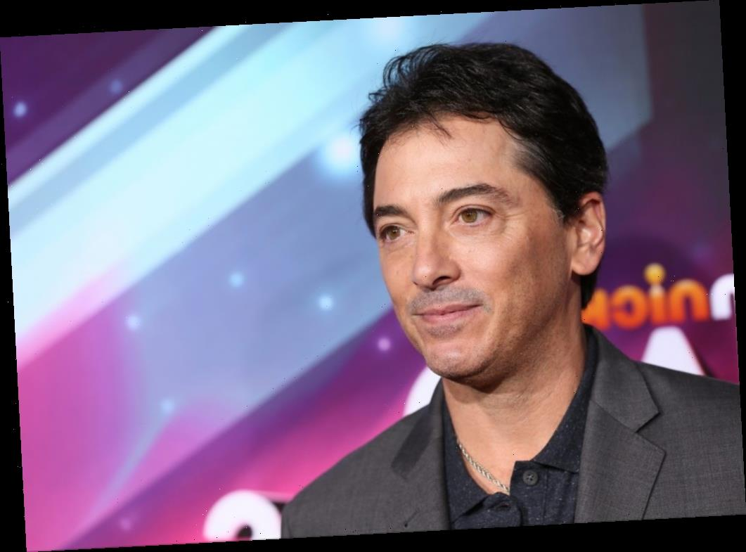 'Happy Days': Why Scott Baio Was Almost Fired From the Show