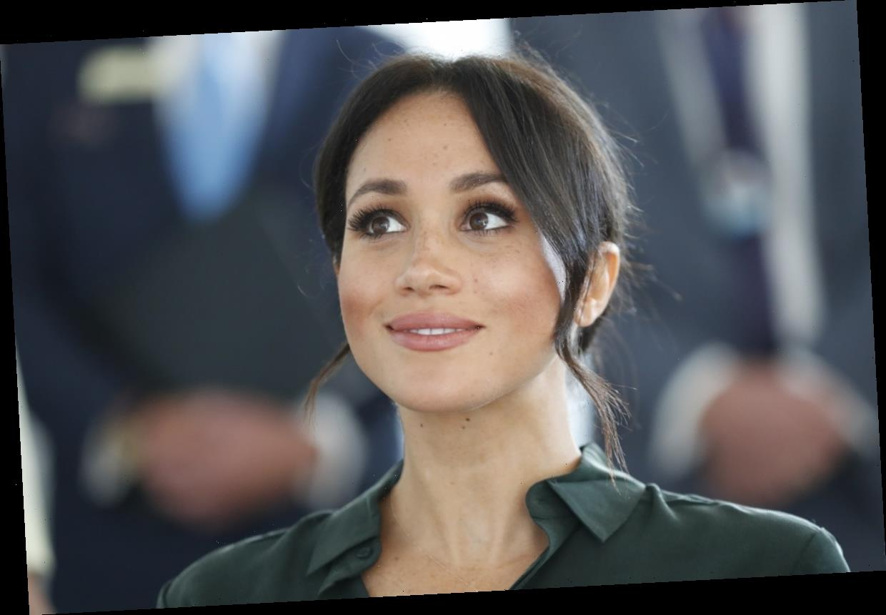 The Mail was ordered to print a front-page statement in their loss to Duchess Meghan
