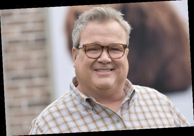 Eric Stonestreet to Host Dominoes-Based LEGO Masters Offshoot for Fox
