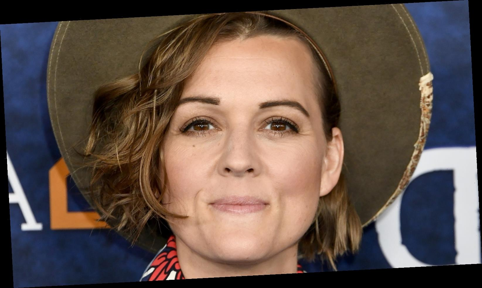 The Truth About Brandi Carlile's Wife