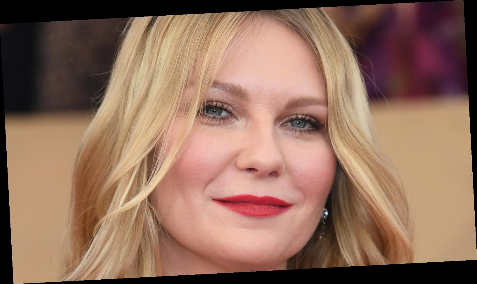 Here's How Much Kirsten Dunst Is Really Worth