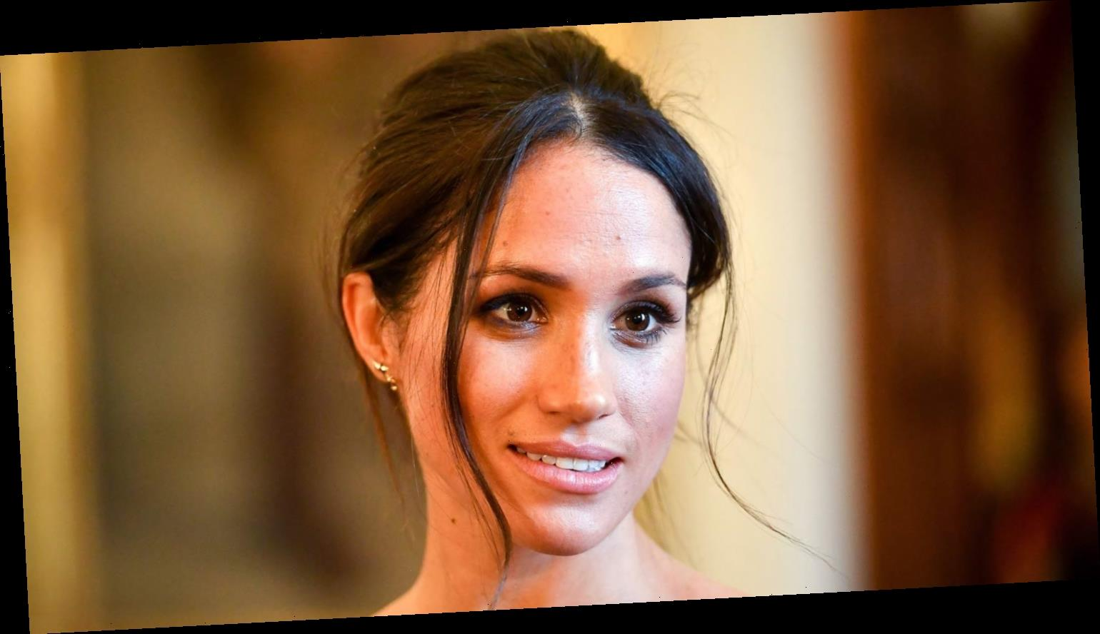 12 Celebs & Friends of Meghan Markle Who Spoke Up to Defend Her Amid Bullying Accusations