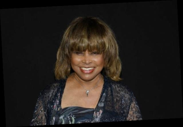 'Tina': Where Queen of Rock 'N Roll Tina Turner is Now