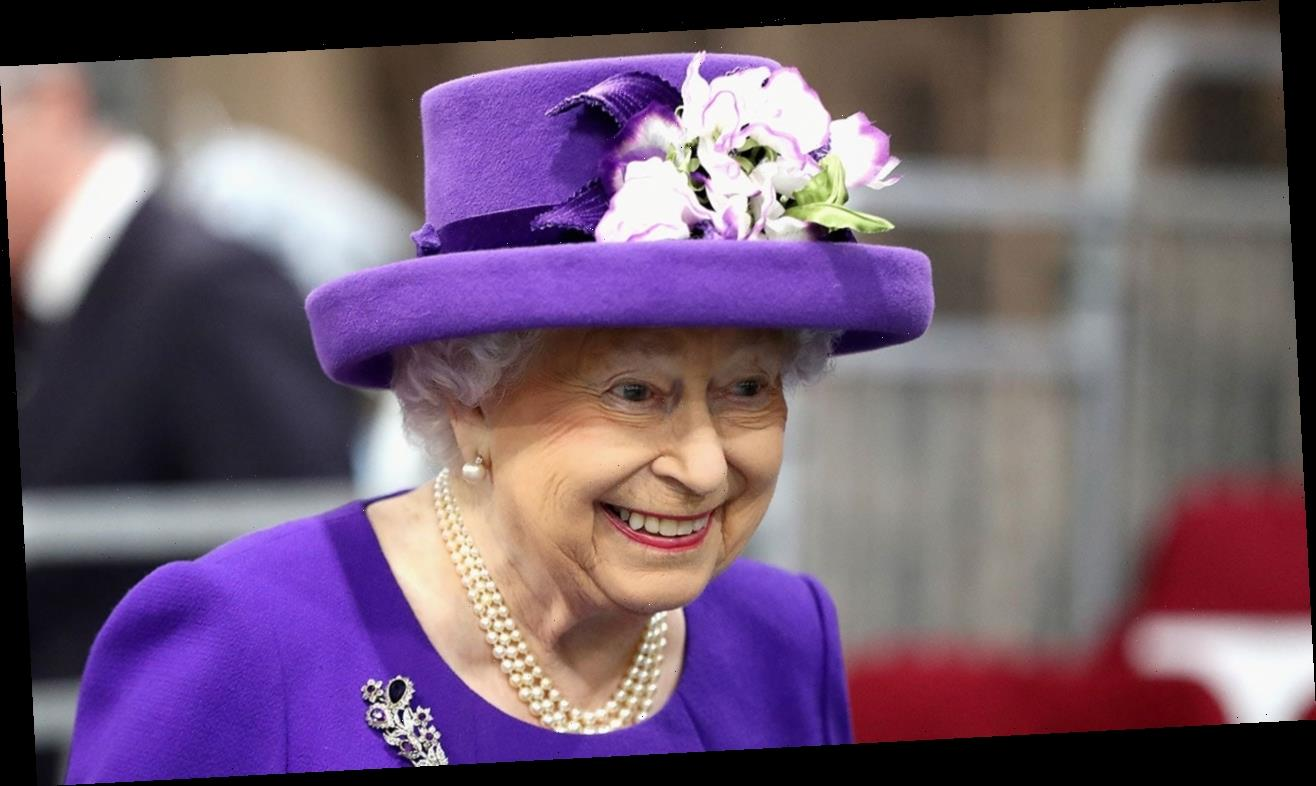 Queen Elizabeth 'frustrated' by Prince Charles, closer to Prince Andrew: expert