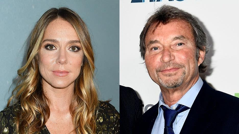 'CODA' Director Sian Heder, Producer Patrick Wachsberger Reunite for 'Impossible'