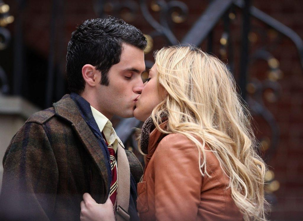 'Gossip Girl': Which Cast Members Dated Each Other?