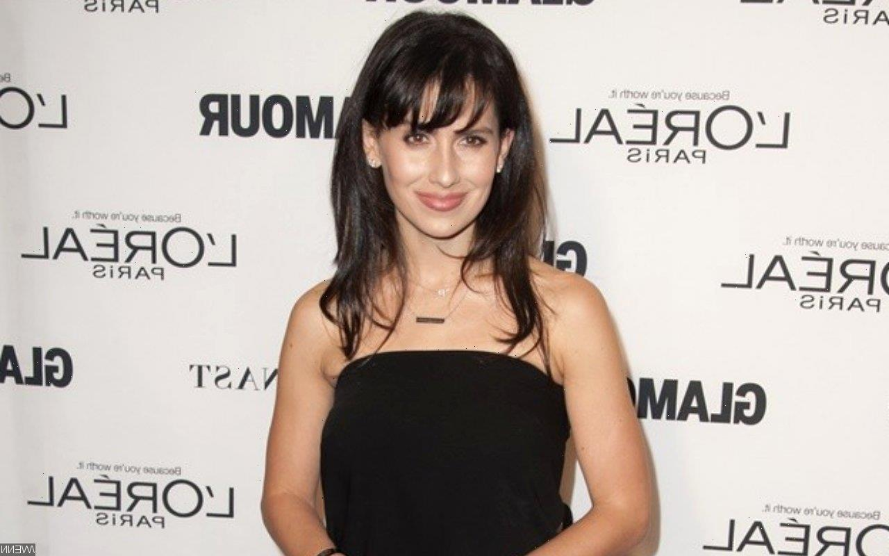 Hilaria Baldwin Hopes to Normalize 'Being Brave' After Daughter 'Went Into Shock' From Being Stapled