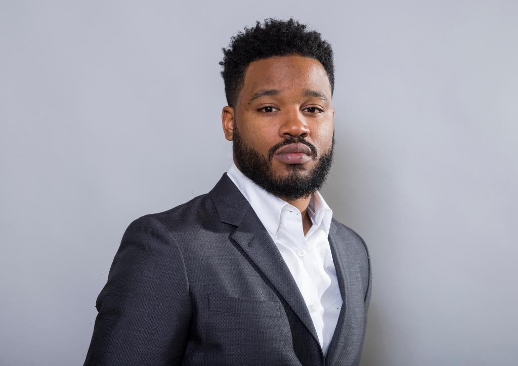 Ryan Coogler On Keeping 'Black Panther II' In Georgia While Combating Repressive Election Laws – Guest Column