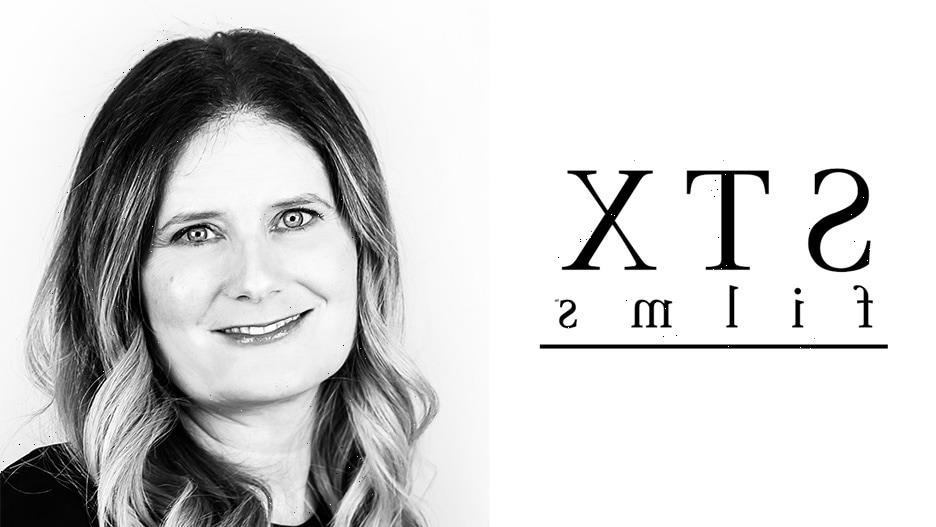 STXfilms Promotes Keri Moore to President of Marketing