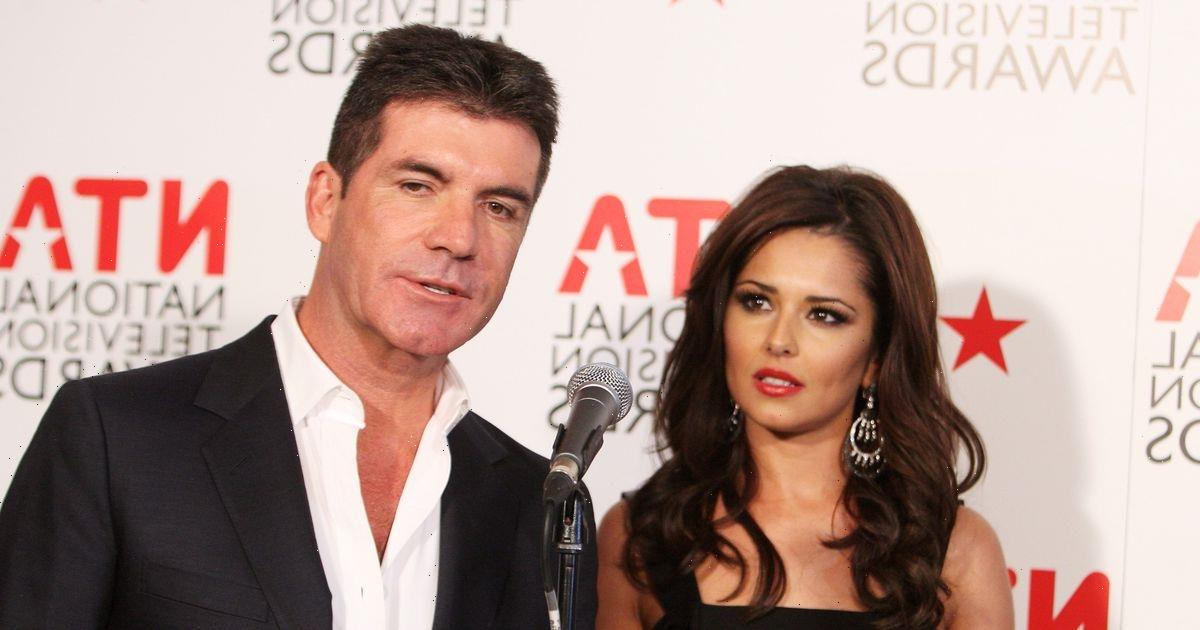 Simon Cowell 'turns to Cheryl for support' after feeling 'heartbroken and betrayed' by X Factor stars backlash