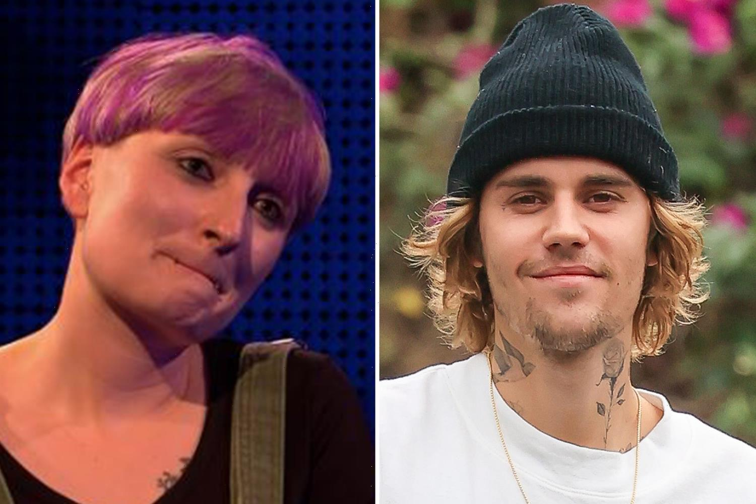 The Chase viewers in hysterics as player vows to spend winnings on visiting Justin Bieber museum in Canada